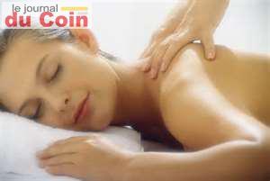 massage erotique wannonce massage érotique dax