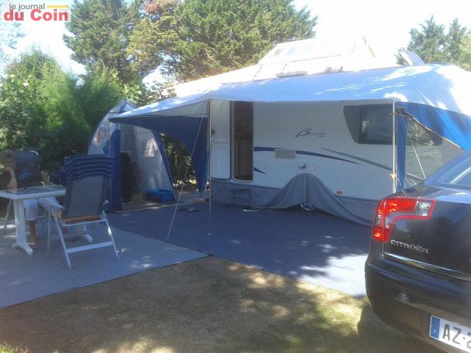caravanes camping cars mobil home caravane burstner belcanto 470 ts excellent etat pays de la. Black Bedroom Furniture Sets. Home Design Ideas